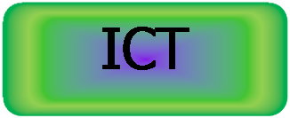 Rounded Rectangle: ICT
